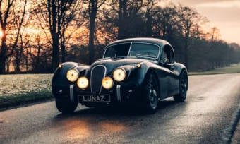 Lunaz-Design-Electric-Classic-Cars