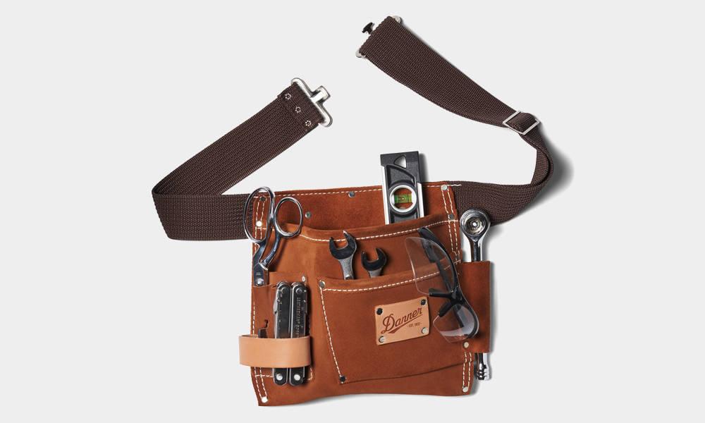 Danner-Leather-Toolbelt