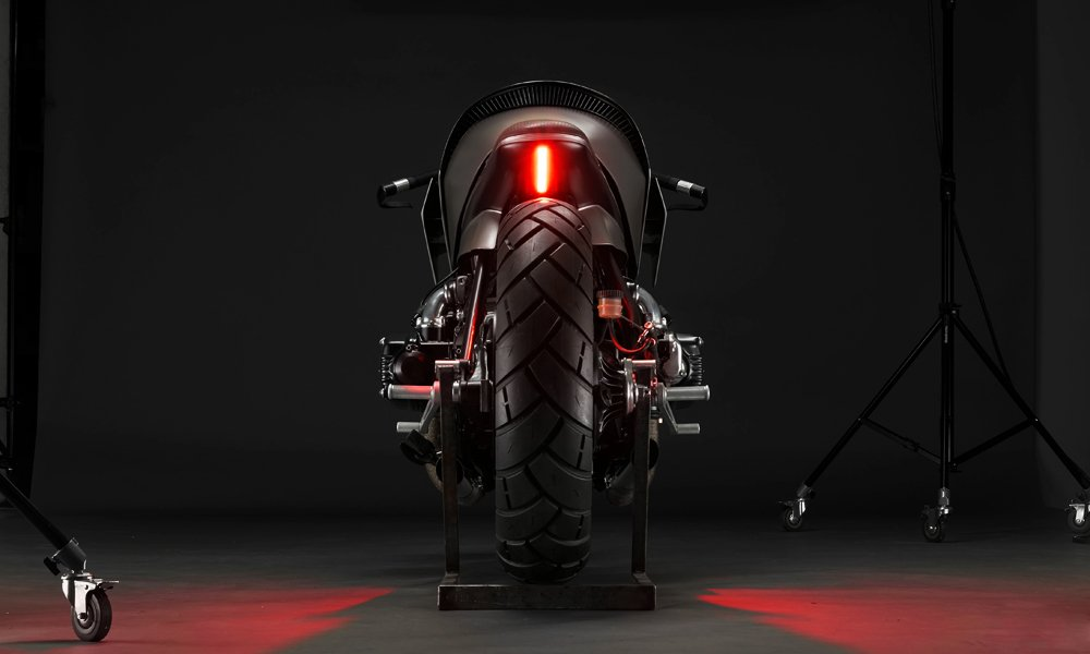 Death-Machines-of-London-Kenzo-Motorcycle-5