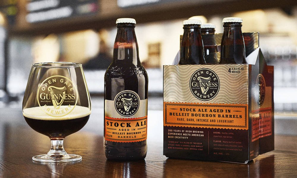 Guinness-Stock-Ale-Bourbon-Barrel-Aged-Beer