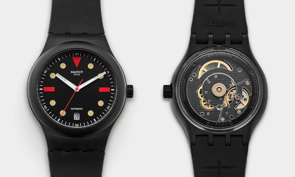 HODINKEE-Swatch-Sistem-51-Generation-1986-Watch-4