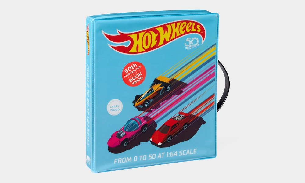 Hot-Wheels-From-0-to-50-at-1-64-Scale-2
