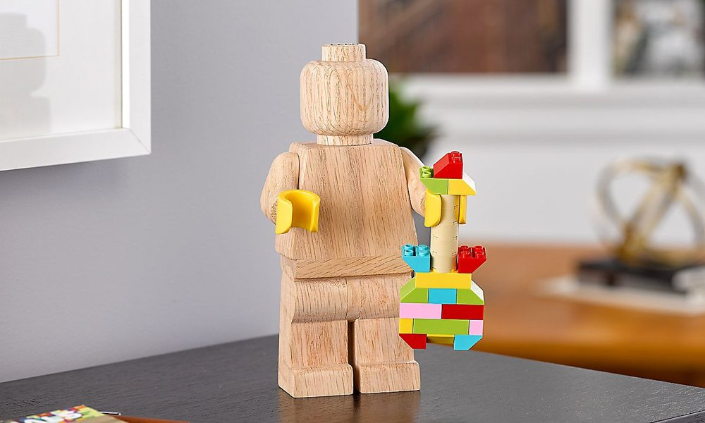 LEGO-Originals-Wooden-Minifigure-5