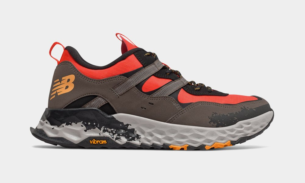 New-Balance-All-Terrain-Collection-3