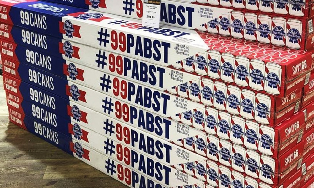 Pabst-Blue-Ribbon-99-Pack