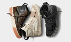 Vans-Static-CC-MTE-Sneakers
