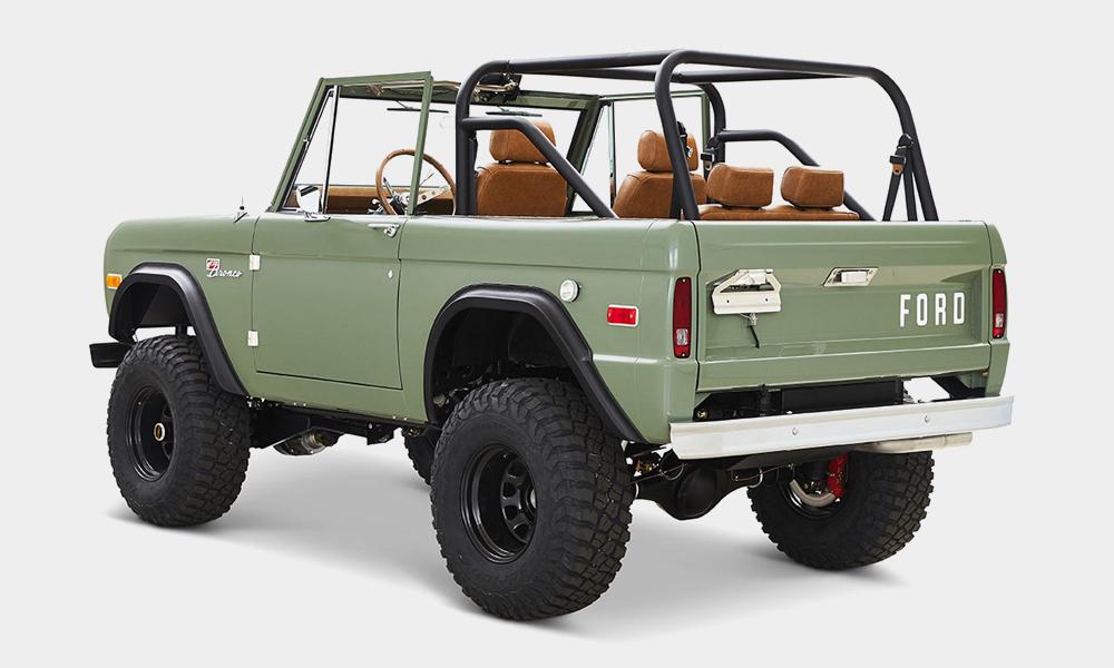 1973-Classic-Ford-Broncos-Alta-Build-2