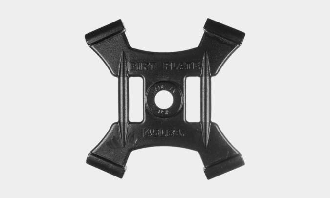 Birt-Plate-Strength-Training-Tool