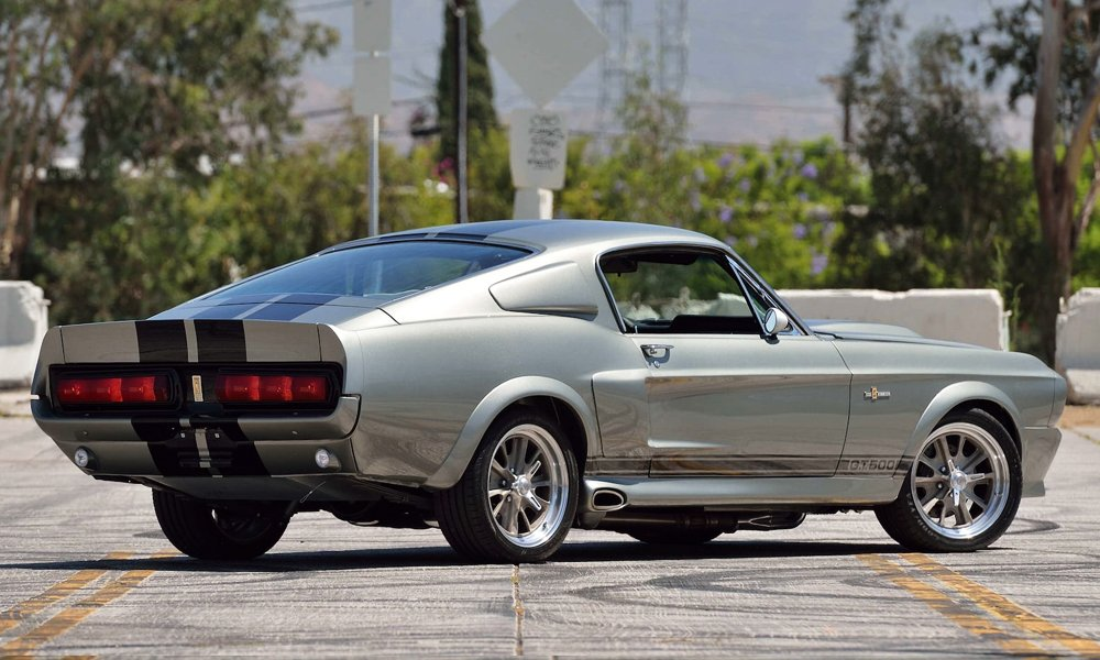 Eleanor-Mustang-Shelby-GT500-from-Gone-in-60-Seconds-is-For-Sale-3