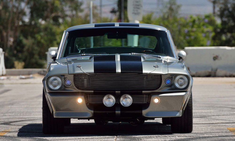 Eleanor-Mustang-Shelby-GT500-from-Gone-in-60-Seconds-is-For-Sale-7