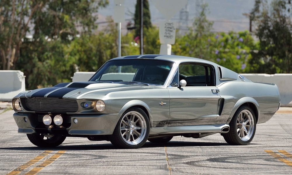 Eleanor-Mustang-Shelby-GT500-from-Gone-in-60-Seconds-is-For-Sale