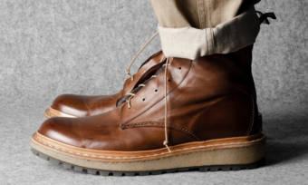 Hardgraft-Big-Brown-Boots
