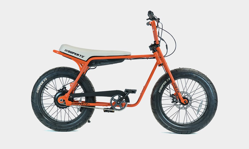 Lithium-Cycles-Super-73-Z1-Lightweight-E-Bike-5