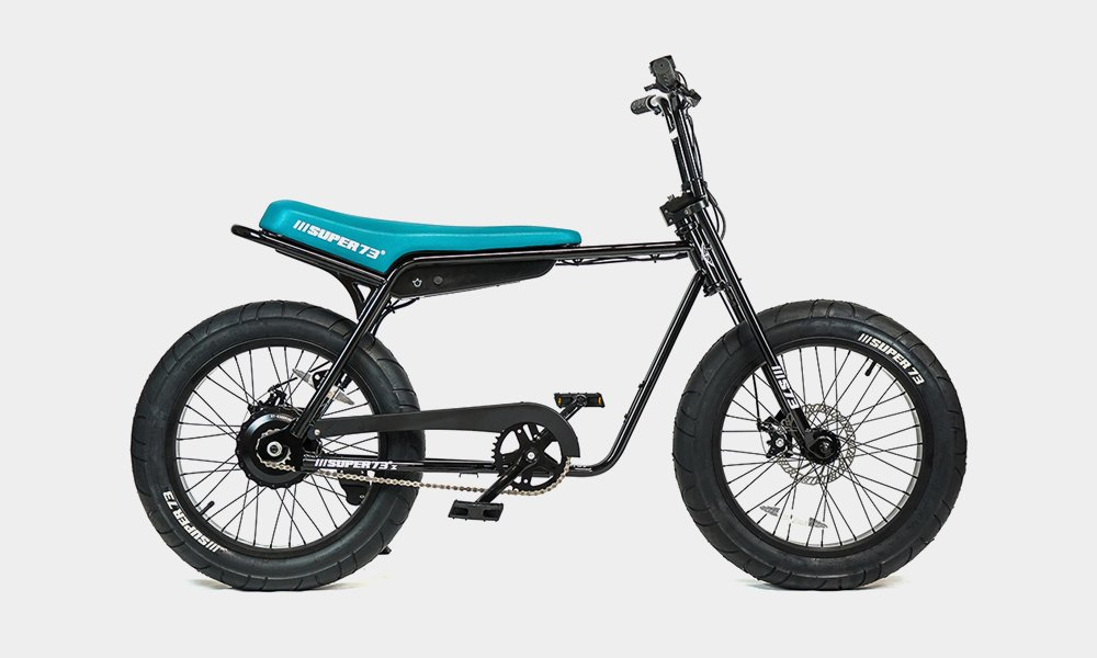 Lithium-Cycles-Super-73-Z1-Lightweight-E-Bike