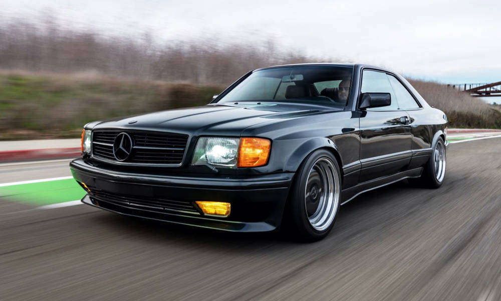 1989-Mercedes-Benz-560-SEC-AMG-Widebody-Coupe