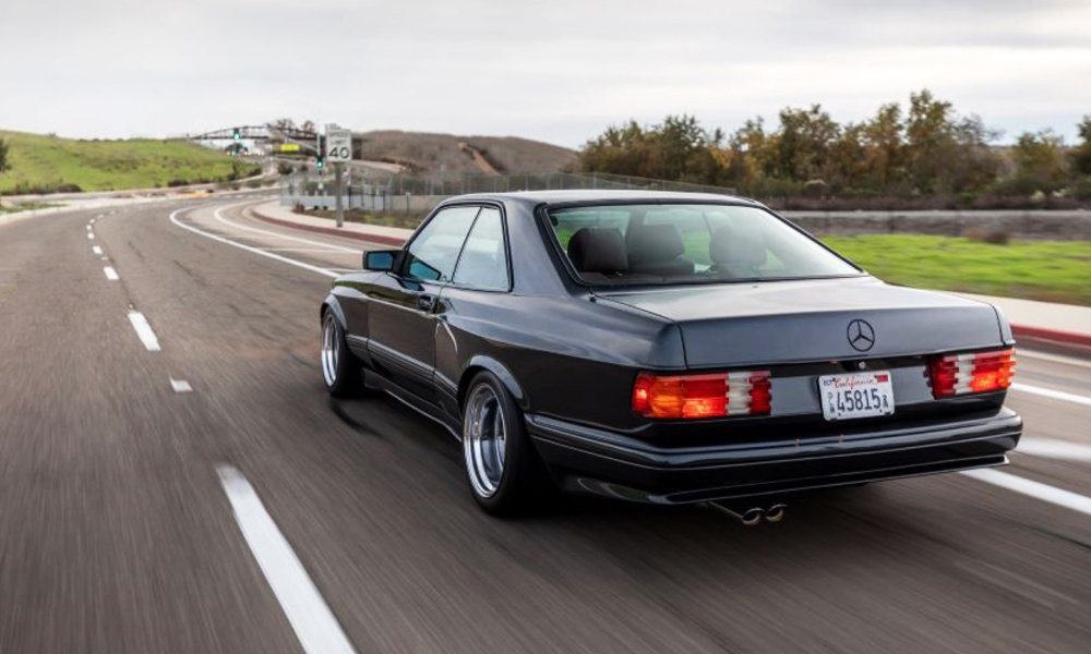 1989-Mercedes-Benz-560-SEC-AMG-Widebody-Coupe-2