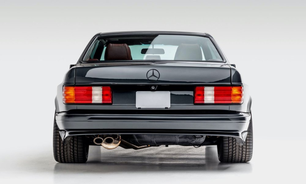 1989-Mercedes-Benz-560-SEC-AMG-Widebody-Coupe-7