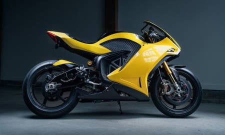 Damon-Motorcycles-Hypersport-Electric-Superbike