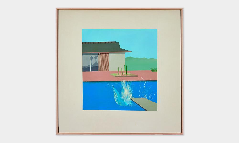 David-Hockney-The-Splash