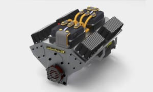 Electric-GT-Crate-Motors-Convert-Your-Favorite-Vehicles-from-Gas-to-Electric