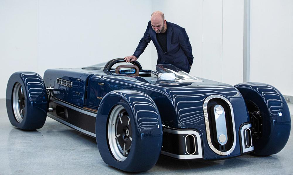Fred-Krugger-FD-Custom-Racer-5