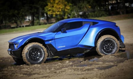 Laffite-G-Tec-X-Road-Off-Road-Supercar