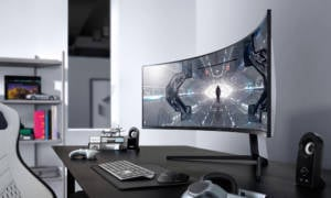 Samsung-Odyssey-G9-49-Curved-QLED-Gaming-Monitor-1