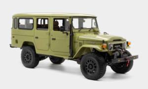 FJ-Company-1981-Toyota-Land-Cruiser-G45