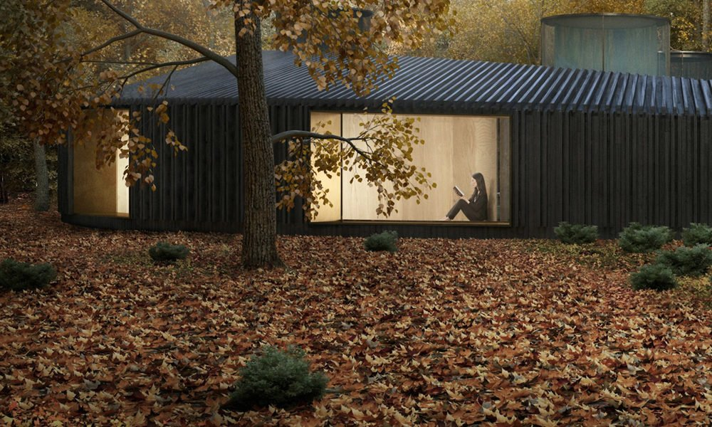 Woodhouse-2-0-by-Marchi-Architects-5
