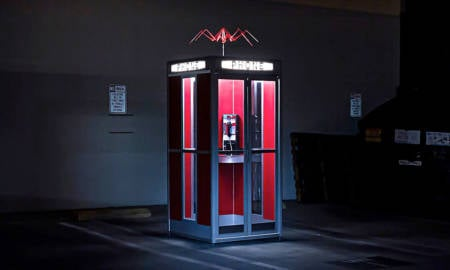 bill-ted-phone-booth