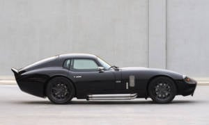 2013-Shelby-Cobra-Daytona-Coupe-2