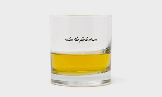 Calm-Down-Whiskey-Glass-2-Pack-1000×600