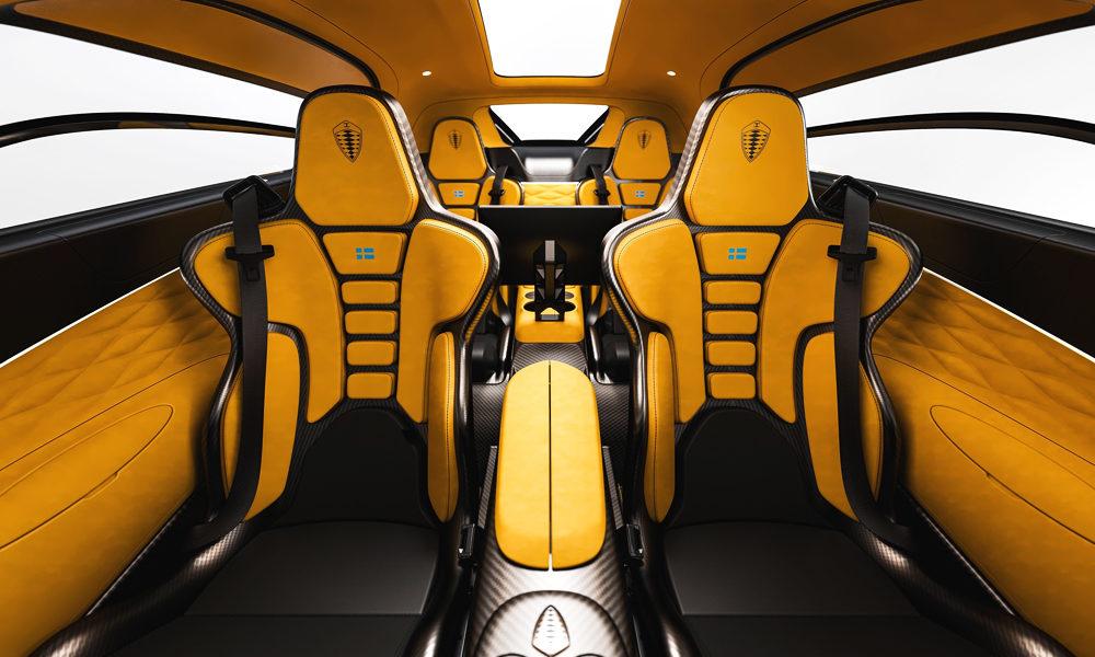Koenigsegg-Gemera-Four-Seat-Hypercar-9