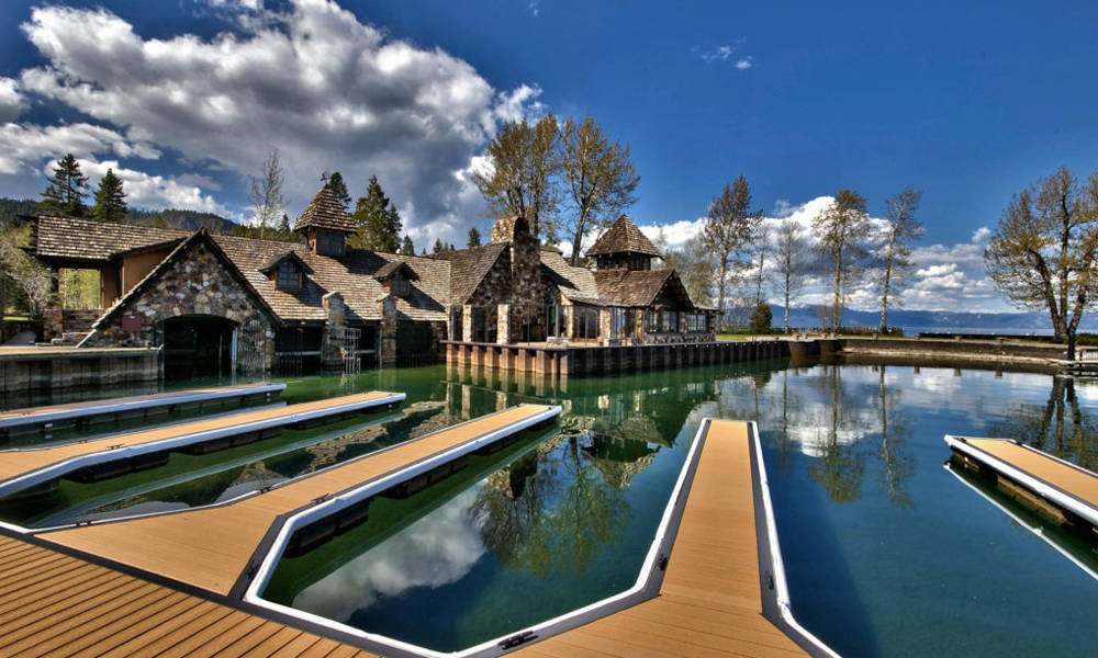 The-Godfather-Part-II-Tahoe-House-1