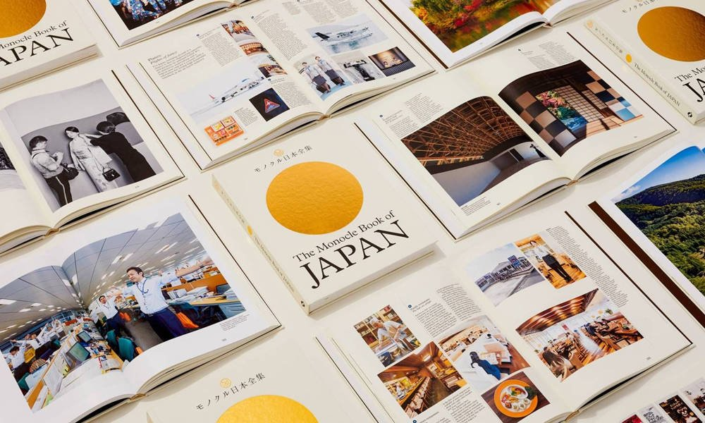 The-Monocle-Book-of-Japan-2