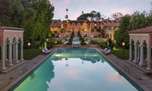 William-Randolph-Hearst-Beverly-Hills-Mansion