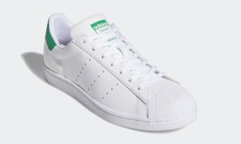 adidas-Superstan-2