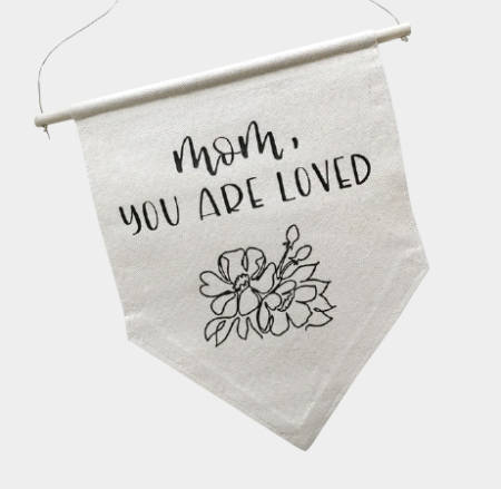 Allybeth-Design-Co-Mom-You-Are-So-Loved-Banner