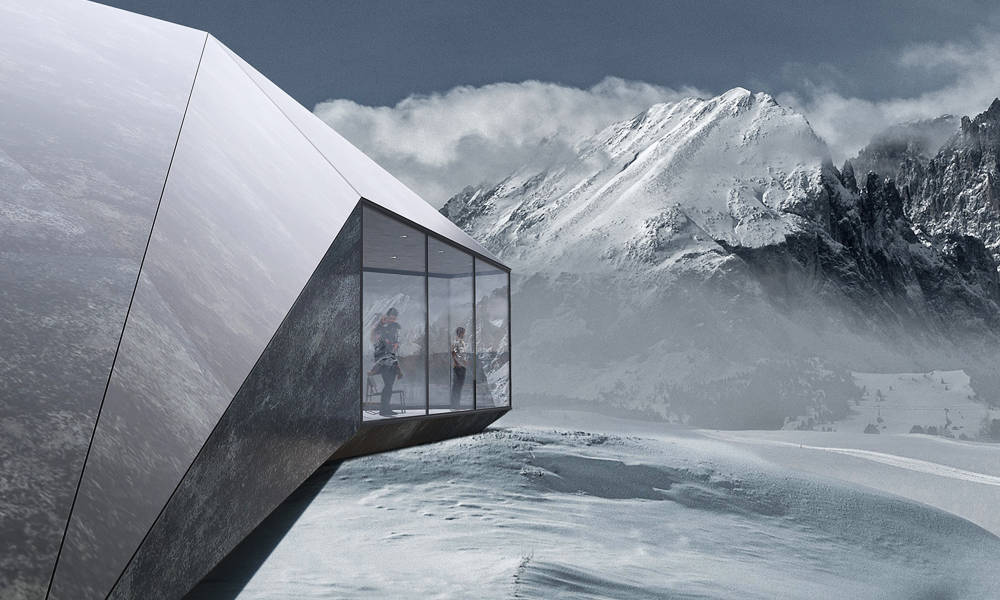 Antony-Gibbons-Designs-Stealth-House-Concept-2