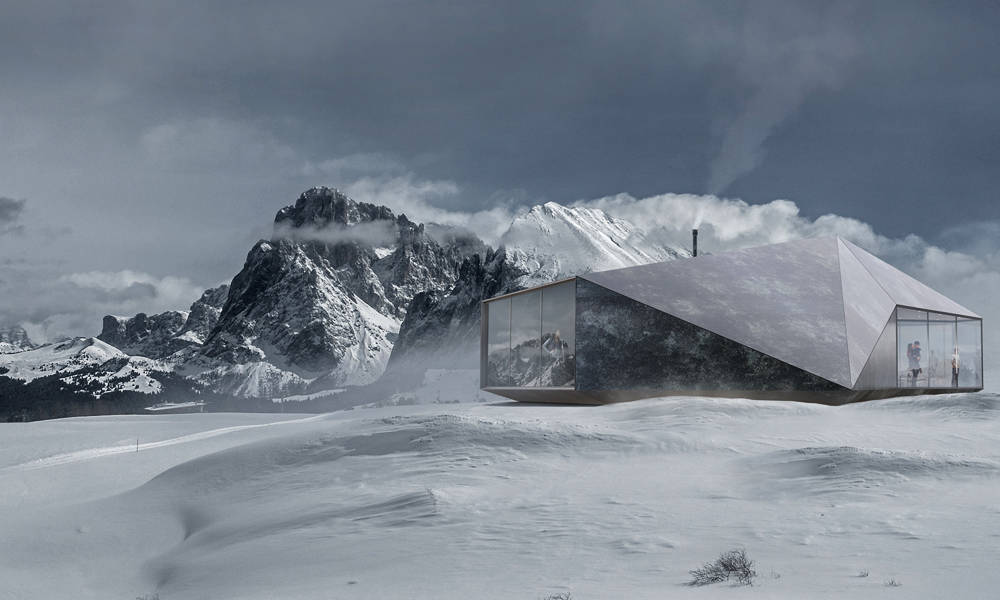 Antony-Gibbons-Designs-Stealth-House-Concept-new