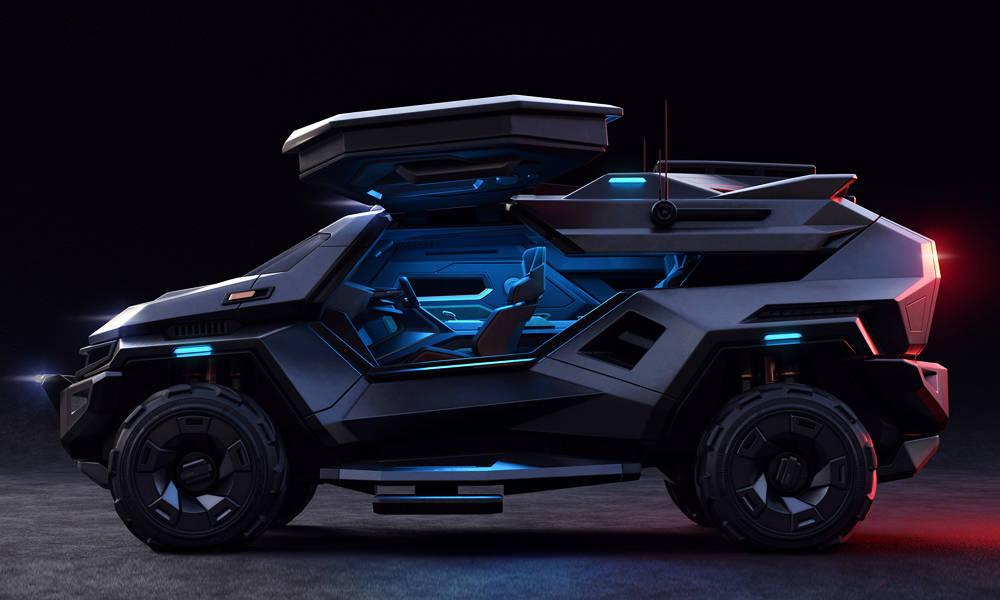 Armortruck-Futuristic-Armored-SUV-Concept
