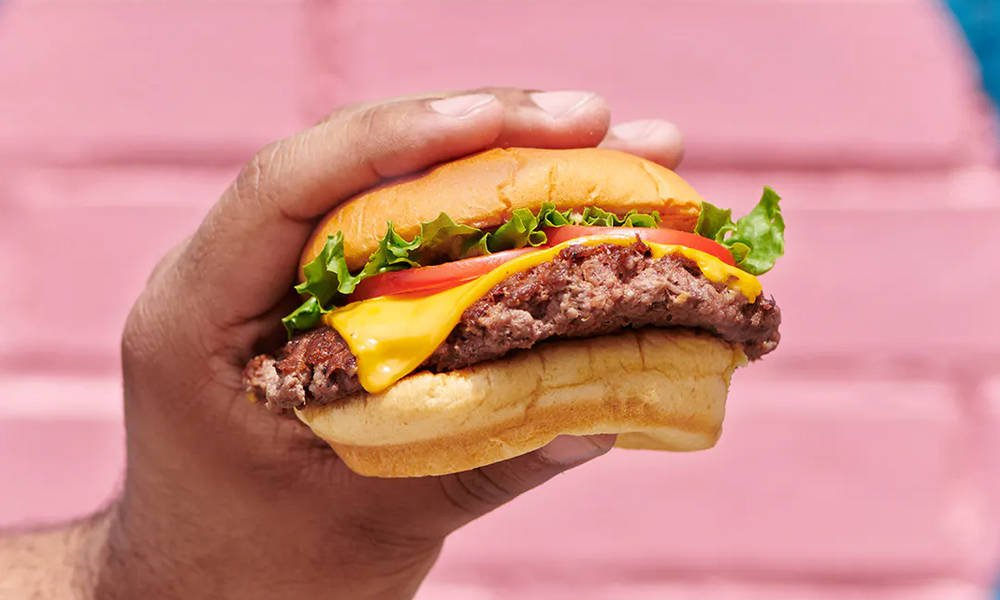 Make-Your-Own-Shake-Shack-Burgers-at-Home