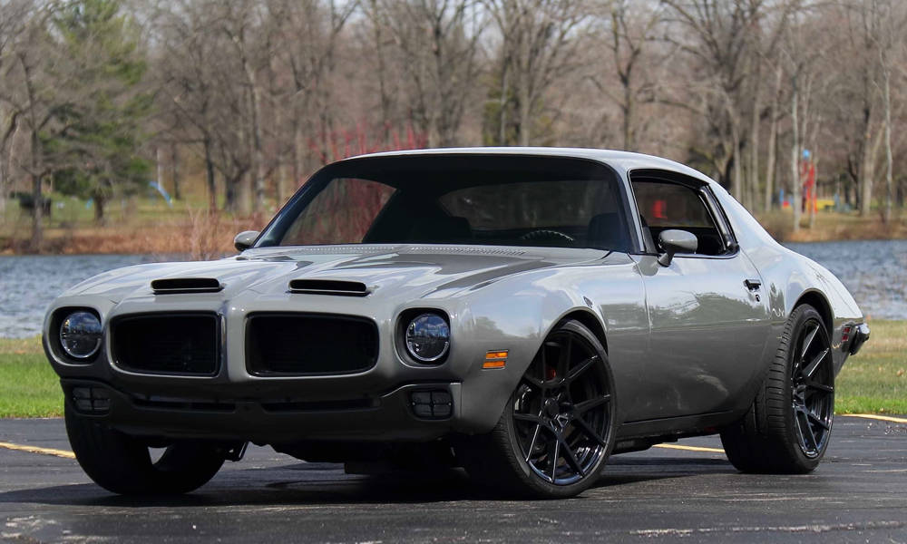 1974-Pontiac-Firebird-Restomod-Auction-2