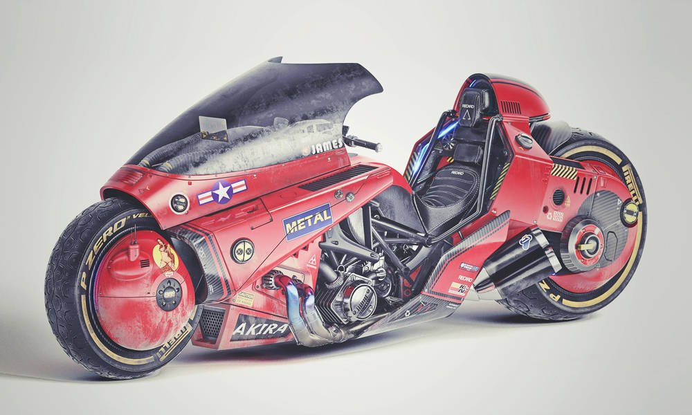 AKIRA-Motorcycle-Concept-by-James-Qiu-5