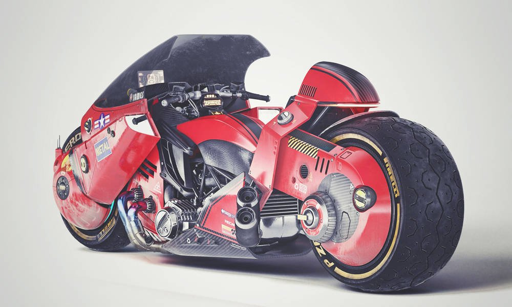 AKIRA-Motorcycle-Concept-by-James-Qiu-6