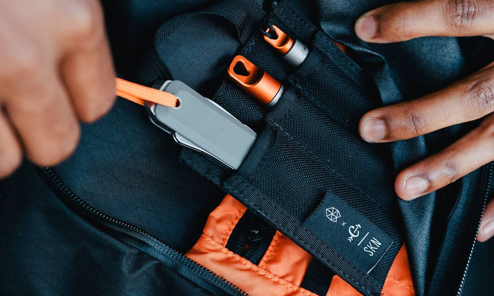 James-Brand-Carryology-The-Rover-Capsule-5
