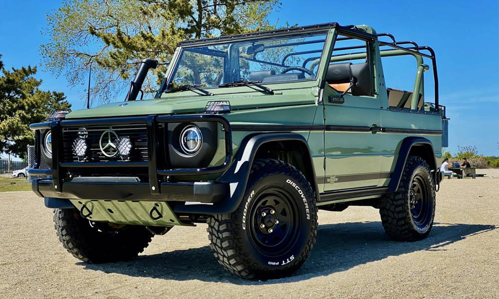 1990-Legacy-Overland-Mercedes-Benz-G-Wagen-Wolf