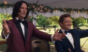 Bill-and-Ted-Face-the-Music-Official-Trailer