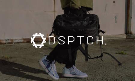 DSPTCH-steals