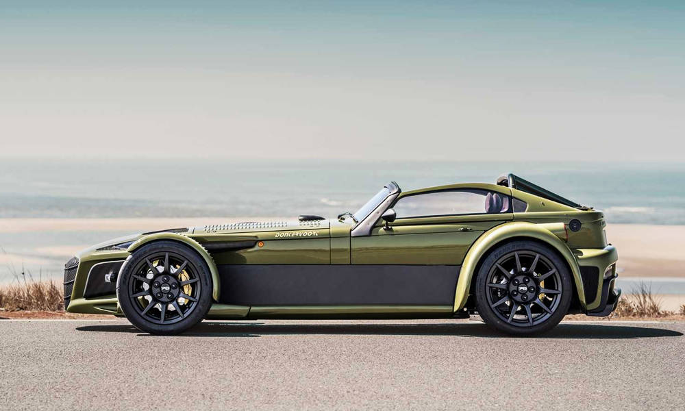 Donkervoort-D8-GTO-JD70